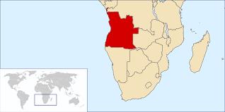 angolan civil war wikipedia