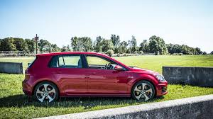 volkswagen hatchback 2015 2015 volkswagen golf gti s 4 door review notes autoweek