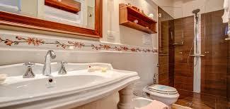 Hotel Colombo Riccione Recensioni by Suite With A Bedroom Hotel Gran Bretagna Riccione