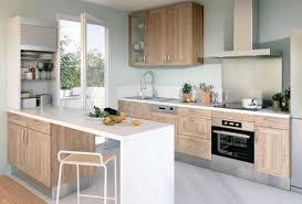 ilots de cuisine ilots cuisine meuble vintage en cuisine photos dulots trs styls