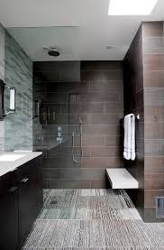 black tile bathroom ideas fancy tile bathroom ideas 64 awesome to home design ideas