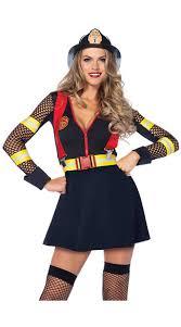 fireman costume hot captain costume fireman costume firefighter