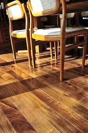 laminate engineered and solid wood floors and the differences