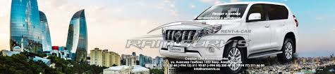 lexus service baku hire and rental cars in baku and azerbaijan
