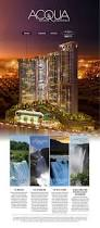 11 best accolade place images on pinterest places condos and
