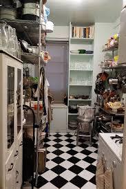 Designing Kitchens Designing Smart Kitchen Storage