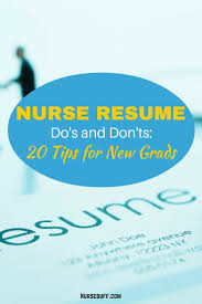 Tips For A Great Resumes 233 Best Advice For Grads Images On Pinterest Credit Cards
