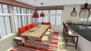 eat in kitchen design ideas diy kitchen ideas creative kitchen cabinets roomsketcher
