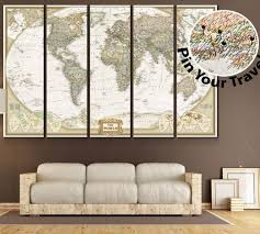art pictures for living room living room wall art at zellart canvas arts