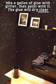 23 glorious sparkle wall ideas galaxy room galaxies and over the
