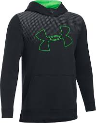 boys u0027 under armour hoodies u0027s sporting goods