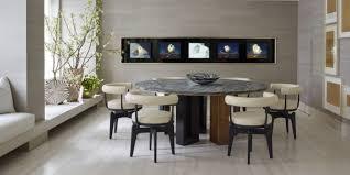 modern dining room sets living room innovative modern dining room decor best 25