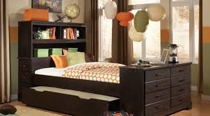 full size of drawertwin bed with storage drawers surprising twin