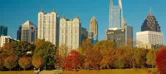 Vacation Homes In Atlanta Georgia - atlanta ga usa vacation rentals homeaway