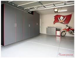 custom garage cabinets chicago modern garage cabinet in cabinets chicago by pro storage systems