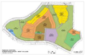 Map Of Carlsbad Ca Planning Consultants Planning Systems Carlsbad Ca