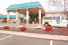 Comfort Inn Reservations 800 Number Quality Inn Rochester Airport Ny Booking Com
