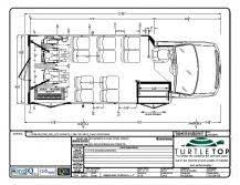 odyssey floor plan odyssey floor plans turtle top