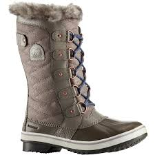 sorel tofino womens boots size 9 sorel tofino ii boot s backcountry com