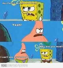 Pinhead Larry Meme - pinhead larry dirty dan tv moments pinterest spongebob