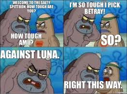 Salty Spitoon Meme - salty spitoon meme template spitoon best of the funny meme