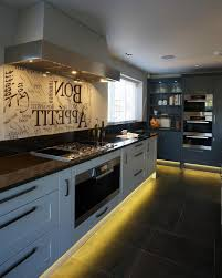 backsplash amazing kitchen backsplash attractive kitchen design