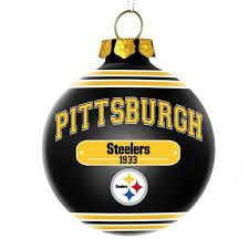 cheap steelers find steelers deals on line at