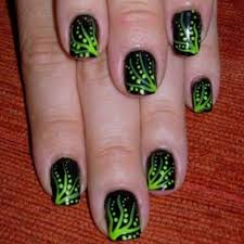 beautiful simple nail art designs 2013 coodots
