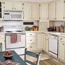 home interior design ideas for kitchen phenomenal americana home decor decorating ideas gallery home decor