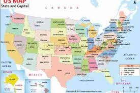 united states map with longitude and latitude cities united states map with longitude and latitude cities maps usa map