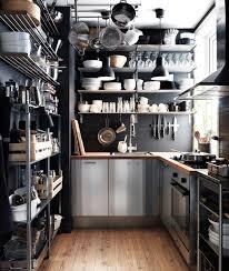 ikea kitchen ideas 2014 best 25 ikea 2014 ideas on ikea ps 2014 cuisine ikea