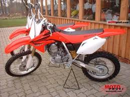 price of honda 150r 2011 honda crf150r moto zombdrive com