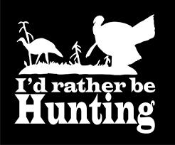 hunting truck decals hunting u0026 fishing decal stickers custom sticker shop