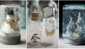 winter wedding decorations 22 magical and winter wedding decorating ideas style