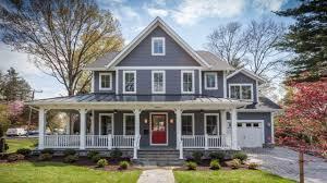 wrap around porches floor plan wrap around porch house plans with porches farmhouse
