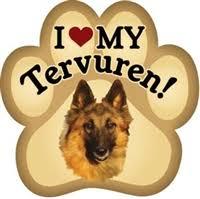 belgian sheepdog merchandise unique belgian tervuren gifts merchandise products items