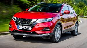 nissan qashqai automatic review nissan qashqai review fastest petrol qashqai driven top gear
