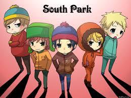 south park 269 best south park images on pinterest parks south park anime
