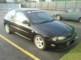 hayabuza 1997 proton satria specs photos modification info at
