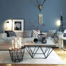 16 stunning design ideas to showcase the beauty of nordic interior