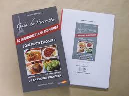 cuisine espagnole recette recette en espagnol recettes de cuisine en espagnol