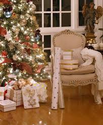 how to add antiques to your christmas tree u2013 christmas after dark