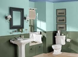 bathroom cabinet color ideas fabulous painting bathroom cabinets color ideas 43 for your with