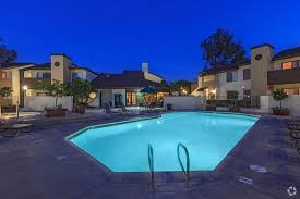 3 Bedroom House For Rent In Long Beach Ca Apartments For Rent In Long Beach Ca Apartments Com