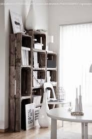 Librerie Bifacciali Ikea by Oltre 25 Fantastiche Idee Su Librerie Fai Da Te Su Pinterest