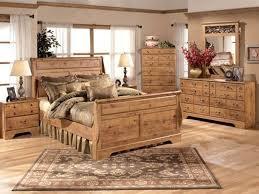 Zelen Bedroom Set By Ashley Cheap Bedroom Sets Near Me Full Size Ashley Furniture Ikea Murphy