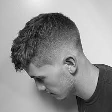 weighted shorthairstyles best short hairstyles for men 100 top styles dgc