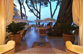 top 3 restaurants in st tropez bespoke yacht charter