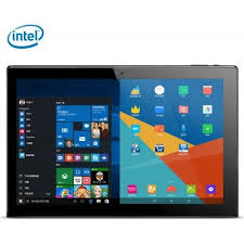 android tablet pc onda obook 20 plus tablet pc windows 10 android 5 1 163 01