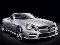 white mercedes convertible and used mercedes convertibles for sale in florida fl